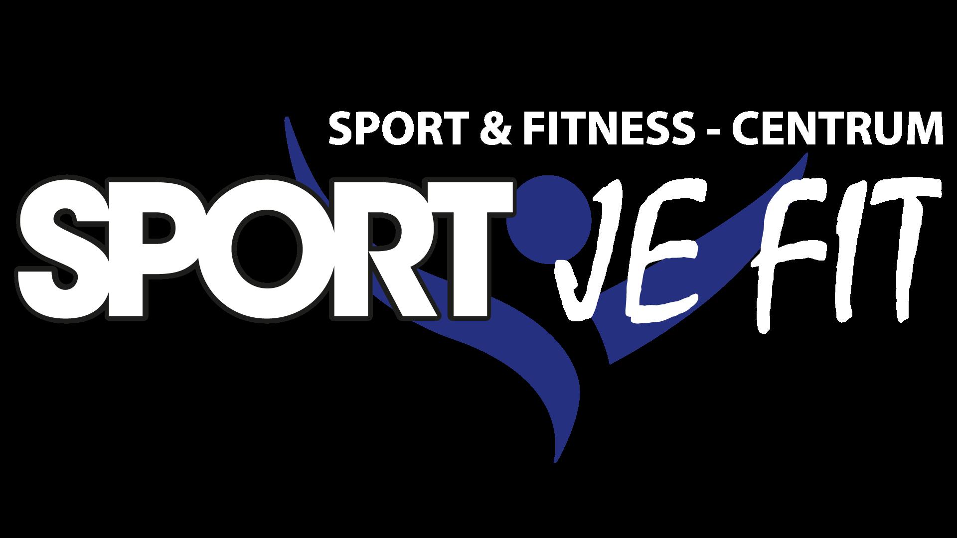 Sport je Fit Sport & Fitnesscentrum